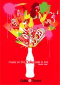 cokeposter01.jpg