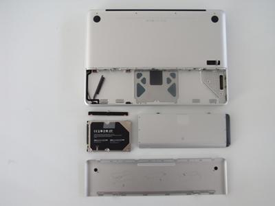 MB2008003.jpg