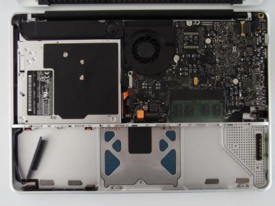 MB2008004.jpg