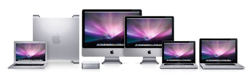 all_macs.jpg