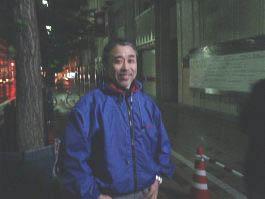 2006062313.jpg
