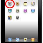 新しい iPad は2月9日発表?
