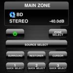 AirPlayに完全対応した本格サラウンドAVレシーバーがDENONから登場