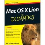 Mac OS X Lion、リリースは7月末か?
