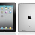 iOS 4.3 と新しい iPad は来週発表?