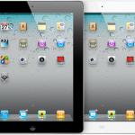 旧モデル iPad ユーザに100ドル返金
