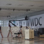Lion+iOS+iCloud=WWDC2011