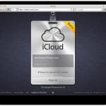 iCloud、デベロッパーへ公開