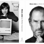 Steve の本にもニセモノ