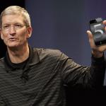 10月4日、iPhone 5 発表か