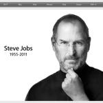 あれから5年、偉人 Steve Jobs が残してくれたもの