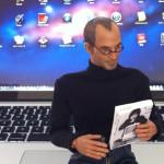 7回忌、Tim Cookが故Steve Jobsを偲ぶ