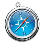 Safari 5.1.2 リリース