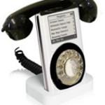 1980年代にAppleのデザインしたiPhone