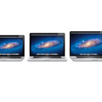 Retinaディスプレイ搭載の新しい MacBook Pro 発表か?