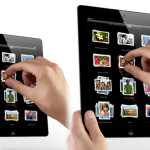iPad3 発表は2月24日?
