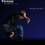 精巧な Steve Jobs Figure 販売中止