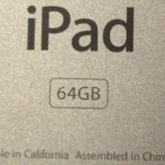Apple製品は、なぜ Assembled in China ?
