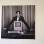 Steve Jobs メモリアル
