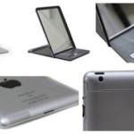 iPad2 なミラー発売