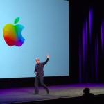 Apple、3月15日にスペシャルイベント開催か