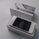 iPhone 4S、発売3日で400万台を突破