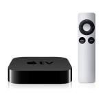 Hulu、待望のApple TVに対応