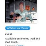 iBooks 3.0 リリース