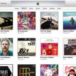 iTunes 11 リリース