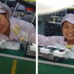 Mac製造は中国から米国へ、中国ではロボット化