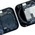 新デザイン、A5プロセッサ搭載の AppleTV 2013