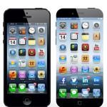 iPhone 6 と Lightning- Magsafe2