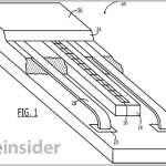 次世代 iPhone 搭載か、指紋認証センターシステムの特許申請