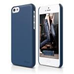 Amazonで iPhone 5C 用ケース先行発売