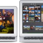 旧モデル MacBook Air はお買い得?
