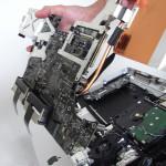 iMac (Mid 2011)モデルのグラフィックスカード交換プログラム実施へ