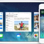 iOS 7 リリースは9月18日
