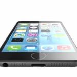 開発中の iPhone 6 を大胆予想