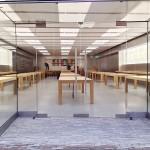 オランダに2店舗めのAppleストアオープン