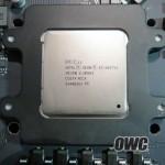 Mac Pro の CPU アップグレード
