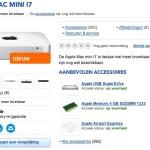 Haswell プロセッサ搭載の新しい Mac mini、まもなく発表か