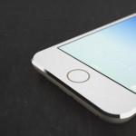 WWDC2014で 2モデルの iPhone 6 発表か