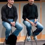 Steve Jobsの亡霊に取り付かれたAppleとTim Cook