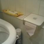 旧 Mac mini の再利用