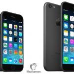 5.5インチ iPhone Air 発表遅れる