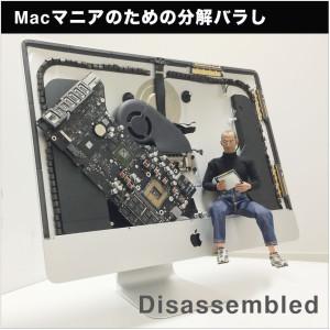 http://www.kodawarisan.com/wp-content/uploads/2014/05/Disassembled-300x300.jpg