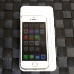 iPhone 6 の発売は9月19日