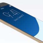 4.7インチモデルの iPhone 6、発表は8月か