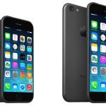 4.7インチモデルiPhone 6、出荷は9月