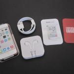 新しい iPod touch 16GBモデル追加